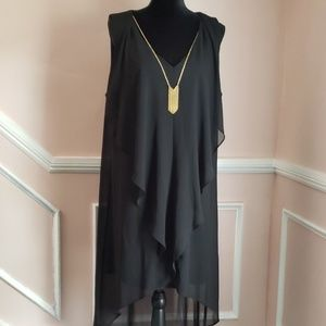 A Dress for a Night out